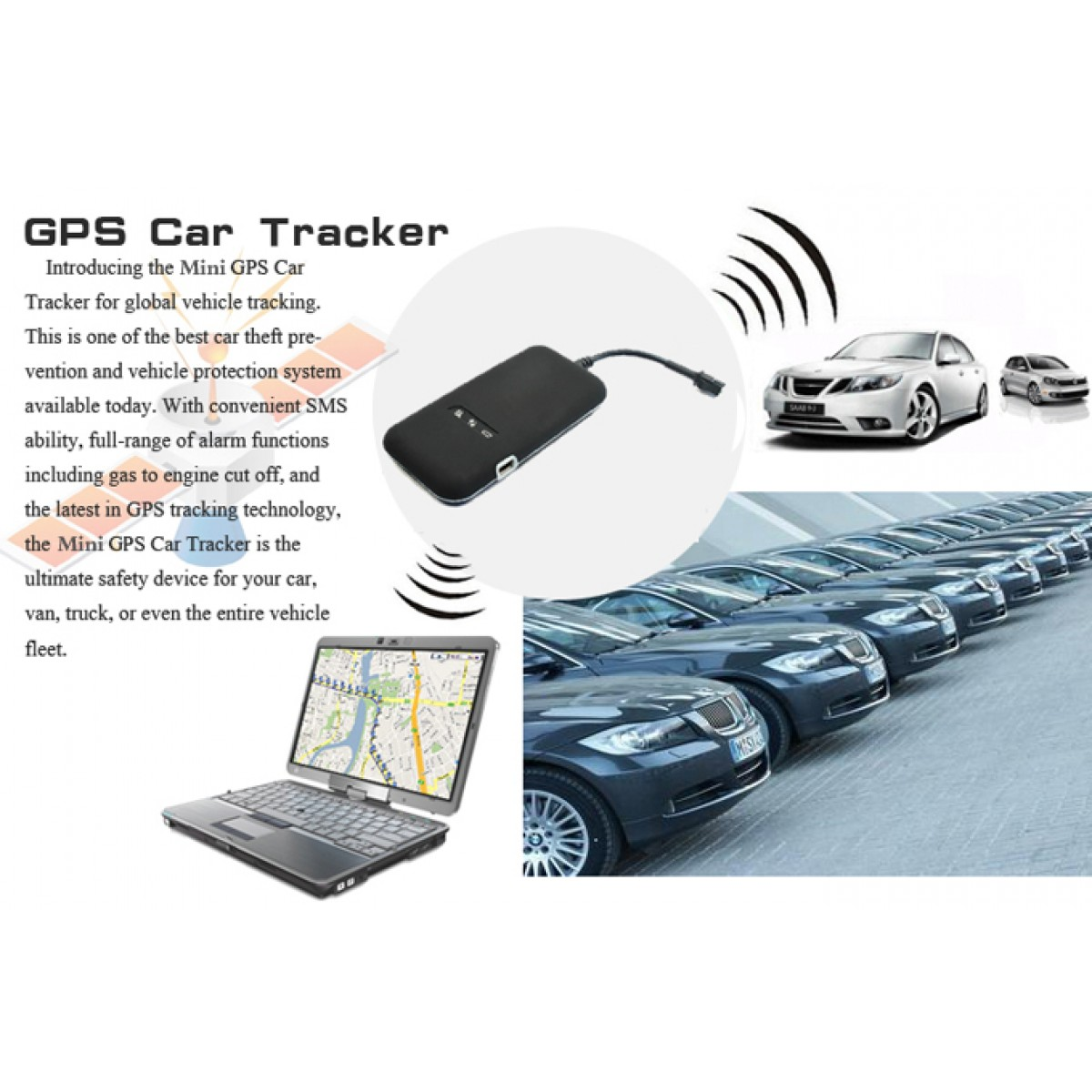 Soroko Trading Ltd - Smart Gadgets, Electronics, Spy ...