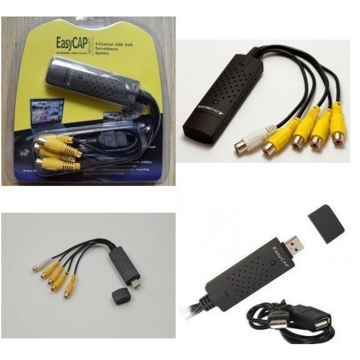 http://i-buy-express.com/media/catalog/product/cache/4/image/1200x1200/9df78eab33525d08d6e5fb8d27136e95/e/a/easycap.7_1.jpg