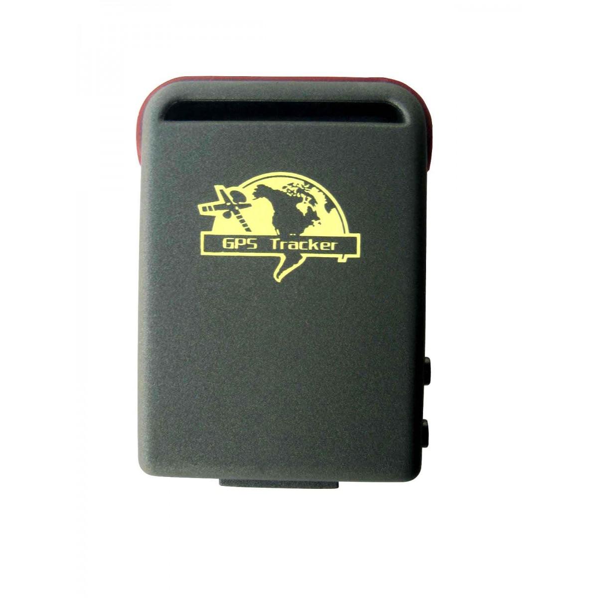 save express tracker
