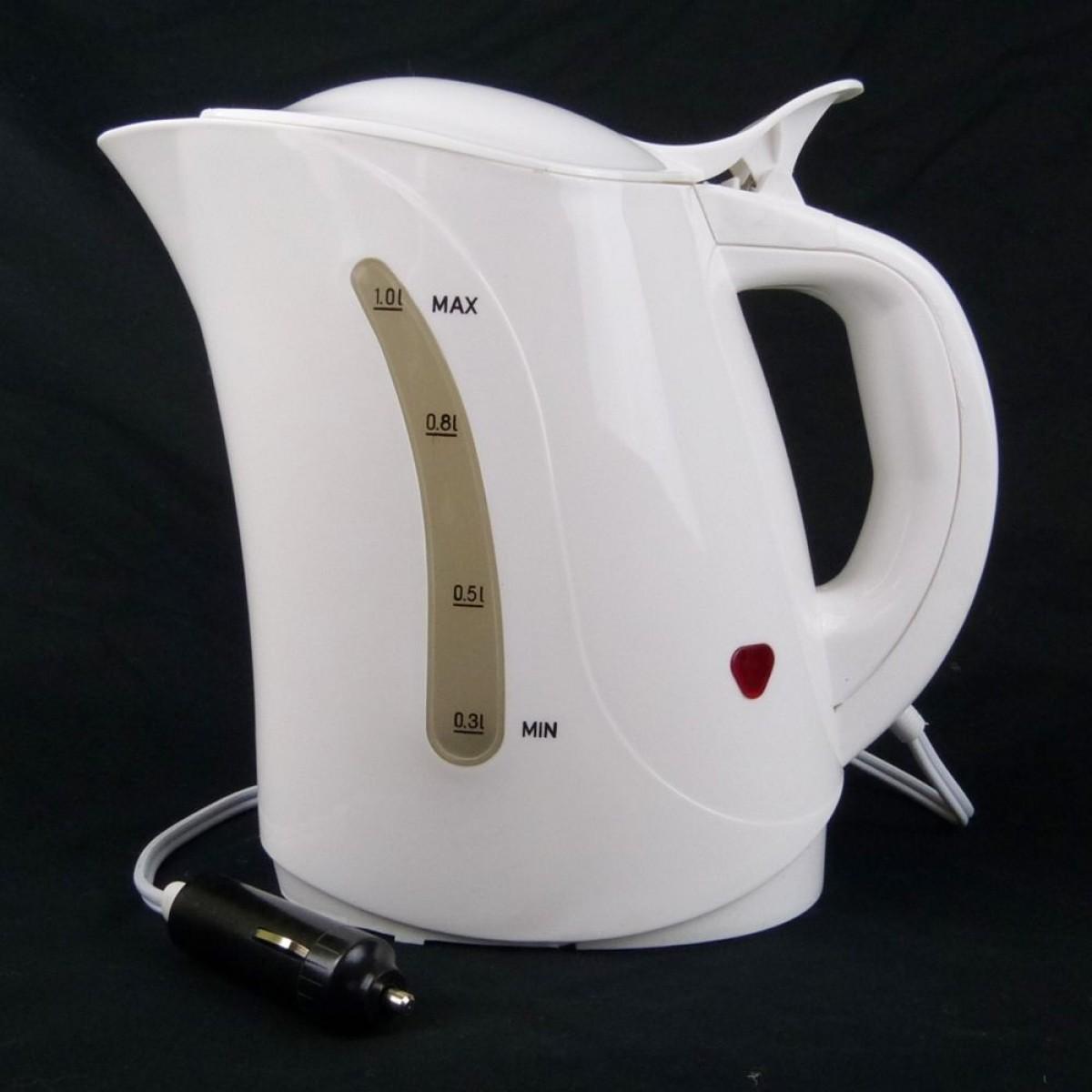Soroko Trading Ltd - Smart Gadgets, Electronics, Spy , Hidden ...