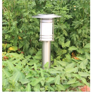 solar outdoor lawn lamp led lawn lamp