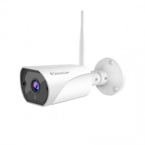 VStarcam C13S 1080P IP66 Waterproof Built-in Pickup Night Vision Security WiFi