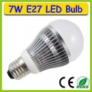 Globe 7W high-power low-voltage AC/DC12V new led bulb