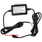 Car Charger Adapter for TK102 GPS Tracker