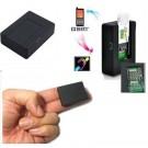 GSM SIM Card 2-way Audio Voice Monitor Surveillance