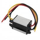 New Buck Voltage Reducer Converter Step-down Power