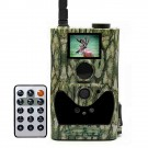 SG880MK-14MP HD  GPRS MMS Email IR Trail Scouting Hunting Game Camera