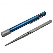 Diamond Sharpener pen Grit