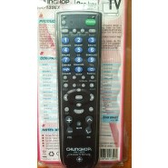 NEW Spy Camera Dvr In Real TV Remote Control - Built In 32GB Memory Full HD
