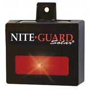 NITE GUARD SOLAR
