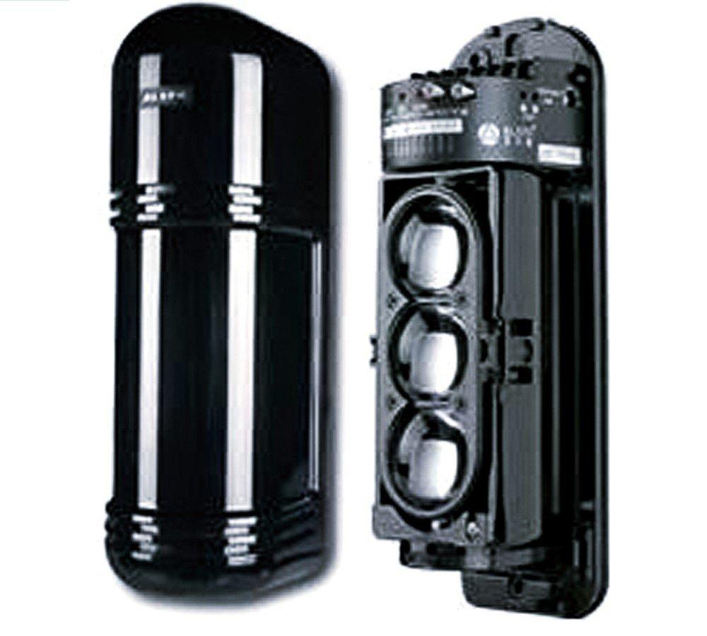 Soroko Trading Ltd - Smart Gadgets, Electronics, Spy