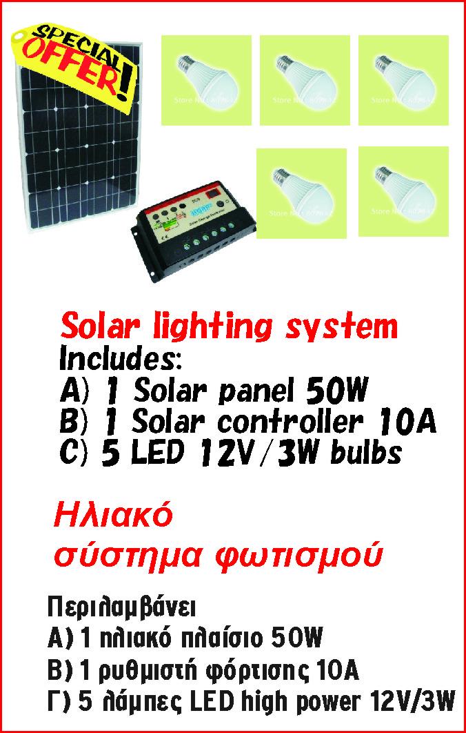 Sol system trading llc