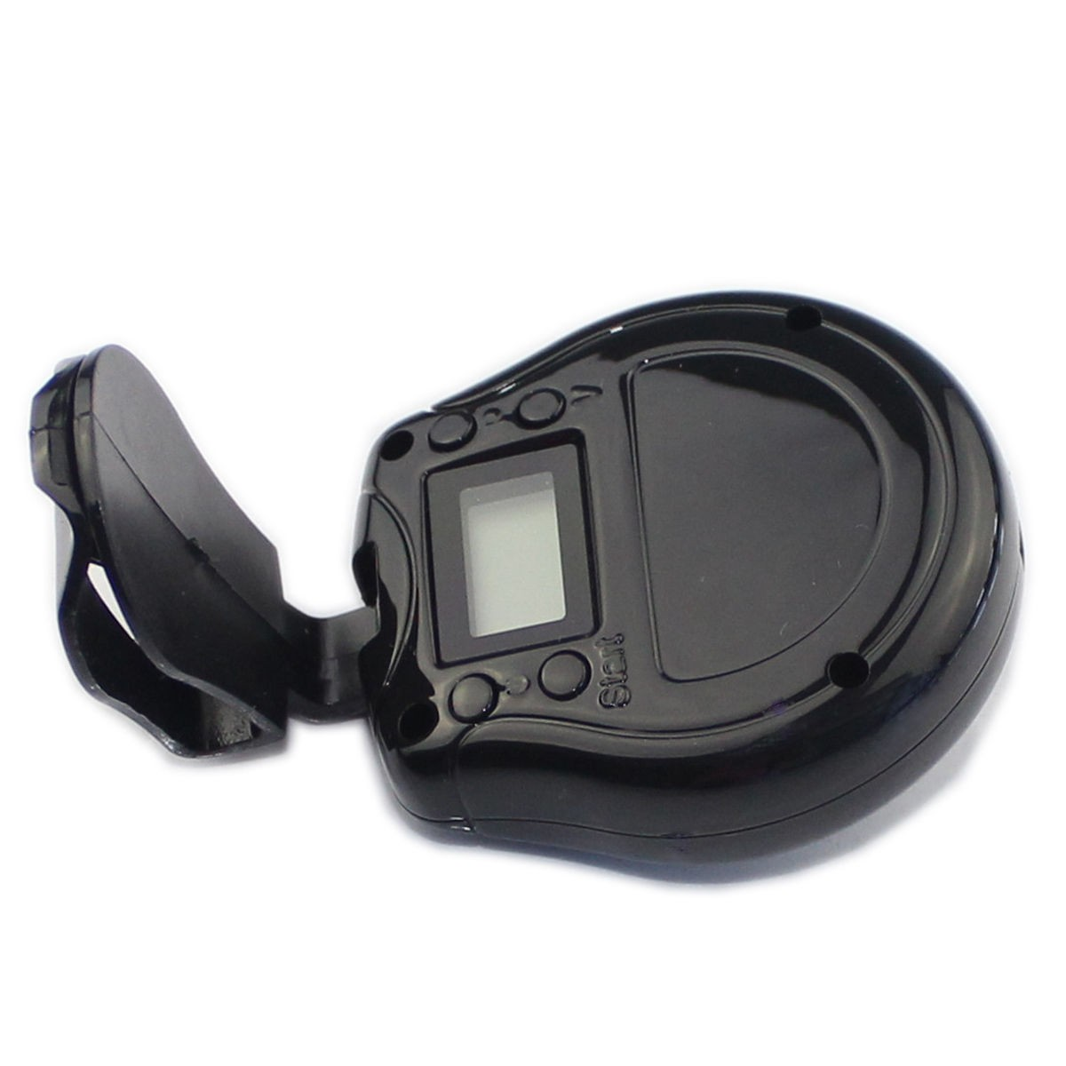 Camera to Monitor Animals