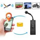Mini GPS tracker TKSTAR TK806