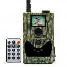 SG880MK-14MP HD  GPRS MMS Email IR Trail Scouting Hunting Game Camera