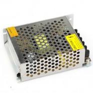 LED Strip Light 110V/220V 12V 3.2A 40W Switch Power Supply Driver