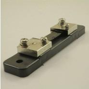 DC 75mV 50A Current Hot Sale Shunt Resistor for Ammeter Panel Meter