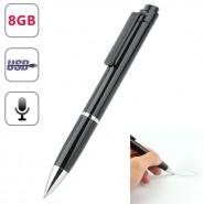 SPY Hidden sound Audio Voice Recorder Pen