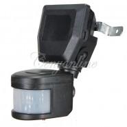 Security PIR Infrared Motion Sensor