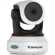 WiFi Camera,VStarcam Wireless IP Camera