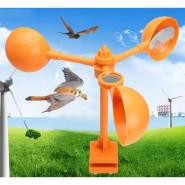 Wind Bird Repeller