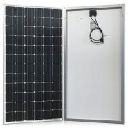 200W Watt 24V Monocrystalline Solar Panel Solar Panel Power Panel
