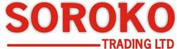 Soroko Trading Ltd